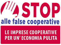 Stop false cooperative
