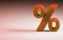 Accordo regionale sulla detassazione 2013 della produttività