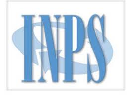 L'INPS sugli sgravi per le retribuzioni di secondo livello