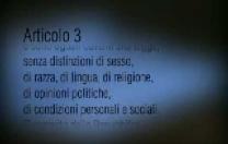 Camera del lavoro di Cagliari apre sportello Nuovi diritti