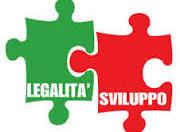 Cagliari: Cooperazione sociale e Sindacati contro ribassismo PA