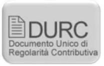 Rilascio del DURC in presenza di crediti verso la PA