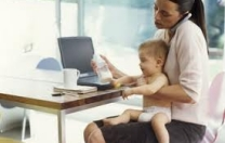 La conciliazione dei tempi di vita e lavoro fa bene alle aziende