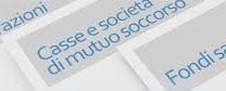 Cooperative sociali: accordo sulla sanità integrativa