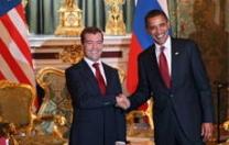 OK USA-Russia a riduzione armi atomiche