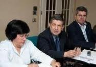 Sardegna, 9 marzo sciopero generale dell'industria