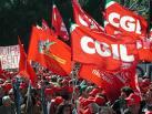 CGIL proclama lo sciopero generale nazionale