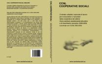 Pubblicato il CCNL Cooperative sociali 2006-2009