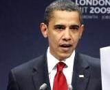 """Obama: """"Vertice storico"""""""