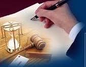 Gestione separata: al via i controlli sugli omessi versamenti
