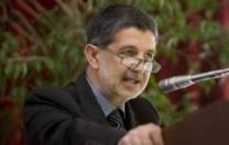 CISL Sardegna: povertà e lavoro emergenze insostenibili