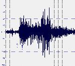 Terremoto: Legacoop nazionale apre conto corrente