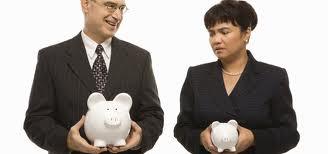 OCSE denuncia il differenziale di genere nel lavoro e nei salari