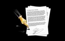 Sottoscritto il testo completo del CCNL Cooperative sociali