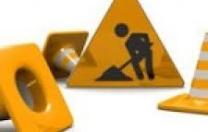Chiarimenti del Ministero del lavoro sulla legge 99/2013