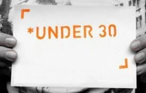 Inps: oltre 5.500 domande di ?bonus under 30?