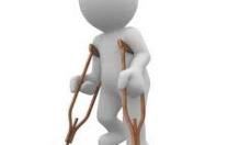 Malattie professionali: conoscerle per prevenirle