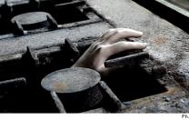 La poverta' assoluta in Italia nel 2007