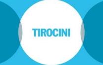 """Accordo per le """"Linee Guida"""" sui Tirocini"""