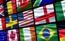 Sul sito Inps informazioni in lingua per i lavoratori stranieri