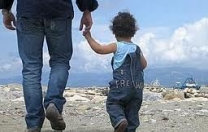 Progetti di conciliazione della vita familiare e professionale