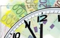 Costo orario del lavoro per il CCNL multiservizi