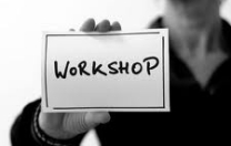 Workshop di aggiornamento professionale
