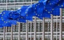Sicurezza sul lavoro – L'Italia nel mirino della UE