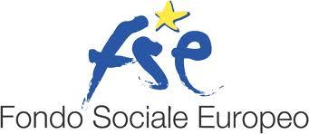 Programmazione FSE 2014-2020