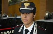Illeciti del lavoro:  i Carabinieri in prima linea
