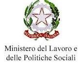 Ministero del lavoro su contratti di solidarietà e gestione orari