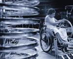 """Disabili e lavoro: """"Italia paese dei diritti negati"""""""