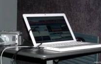 AVCP e ForumPa: seminario on line sugli appalti pubblici