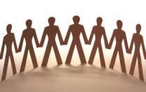 Accordo per gli ammortizzatori sociali in deroga – 2011