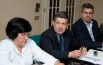 CGIL CISL UIL Sardegna: urge svolta nelle politiche di sviluppo