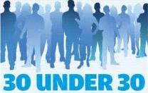 Bonus assunzioni under 30