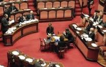 Legge di Stabilità 2013: le novità in materia di lavoro
