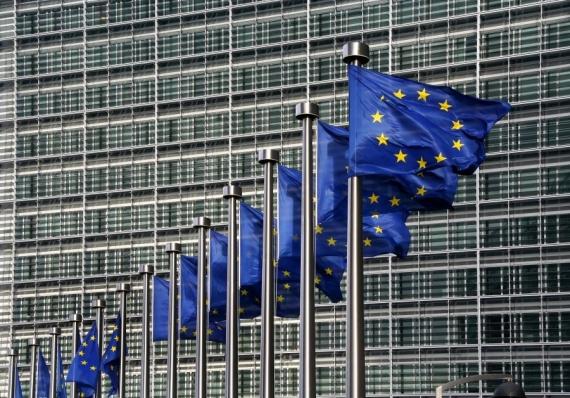 Turismo, a novembre bando per riqualificazione strutture