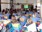 Costruire la scuola del futuro, di Marco Pitzalis