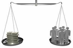 Costo del lavoro CCNL cooperative sociali
