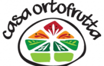 """La cooperativa OrtoSestu presenta il progetto: """"Casa ortofrutta: una risposta alla crisi del settore"""""""