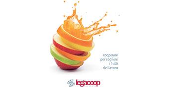 Il Ministro del Lavoro Poletti e il Presidente Pigliaru partecipano al Convegno Legacoop Sardegna: Cooperare per cogliere i frutti del lavoro
