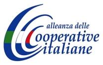 ACI: il ruolo delle cooperative per crescita e sviluppo