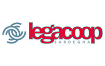Direzione Legacoop Sardegna con il Presidente nazionale Mauro Lusetti