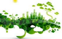 Smart City Exhibition 2014: il bando tecnologie e soluzioni per la smart city