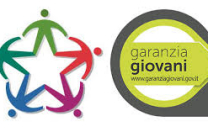 Graduatoria provvisoria bando Garanzia Giovani