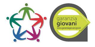 Graduatorie definitive Bando Garanzia Giovani del 22 Giugno 2018