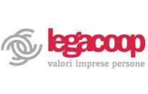 Un nuovo supermercato Conad City a Cagliari