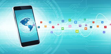 Corso web-mobile e IoT: riaperti i termini per le imprese