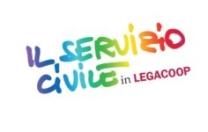 Graduatorie provvisorie Bando Servizio Civile